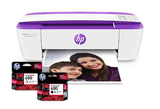Download Driver HP DeskJet Ink Advantage 3779