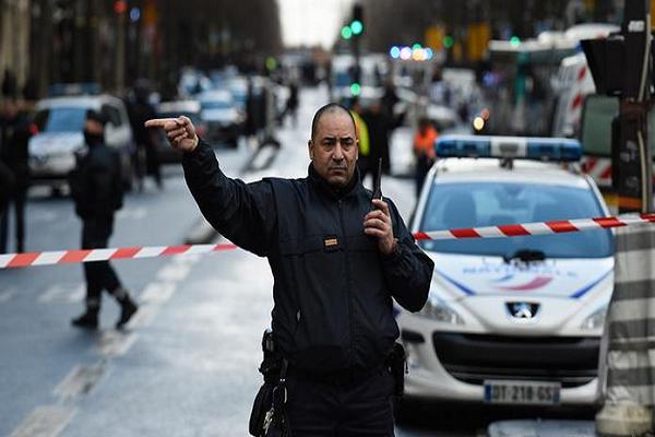 رابطة حقوق الإنسان تكشف هوية التنظيم الذي يُقتل الجزائريين بفرنسا
