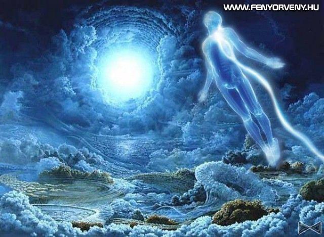 Omnec Onec: A létezés síkjai, a karma törvénye és a lélek fejlődése