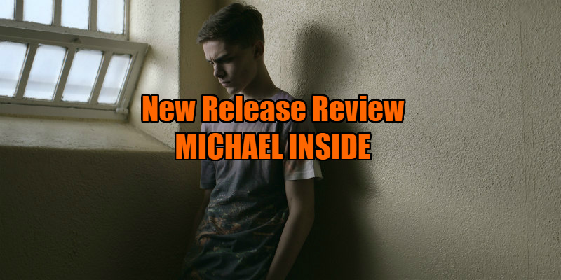 michael inside review