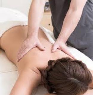 Tui-Ná, Massagem Terapêutica Chinesa, Vico Massagista, São José SC (48) 3094-5746