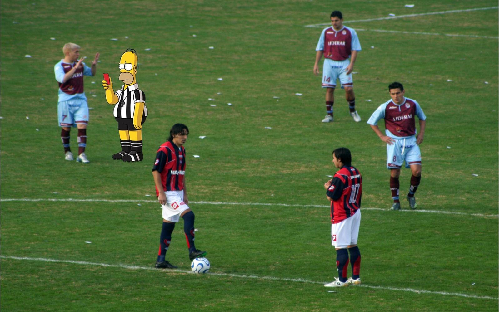 Por Qué Se Juega Al Fútbol Con 11 Jugadores Por Equipo: Futbol