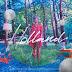 Holland - I'm Not Afraid Lyrics