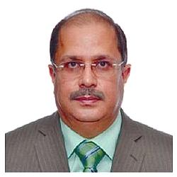 dr ausaf-sayeed