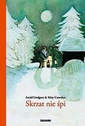 http://lubimyczytac.pl/ksiazka/287320/skrzat-nie-spi