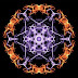Carl Jung: Ψυχολογία και Απόκρυφο