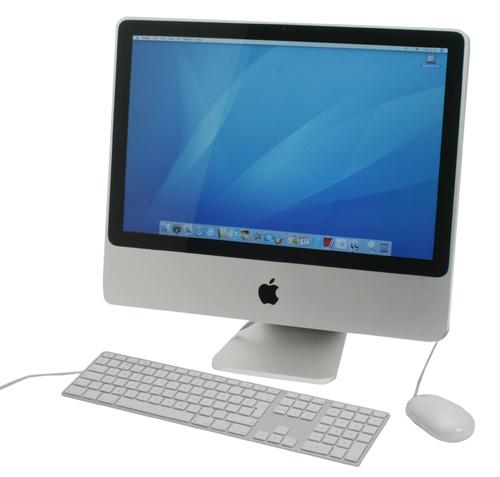 imac computer - photo #36