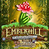 Dirt Farmer Katy's Video Guide To Emberhill Adventure Crops