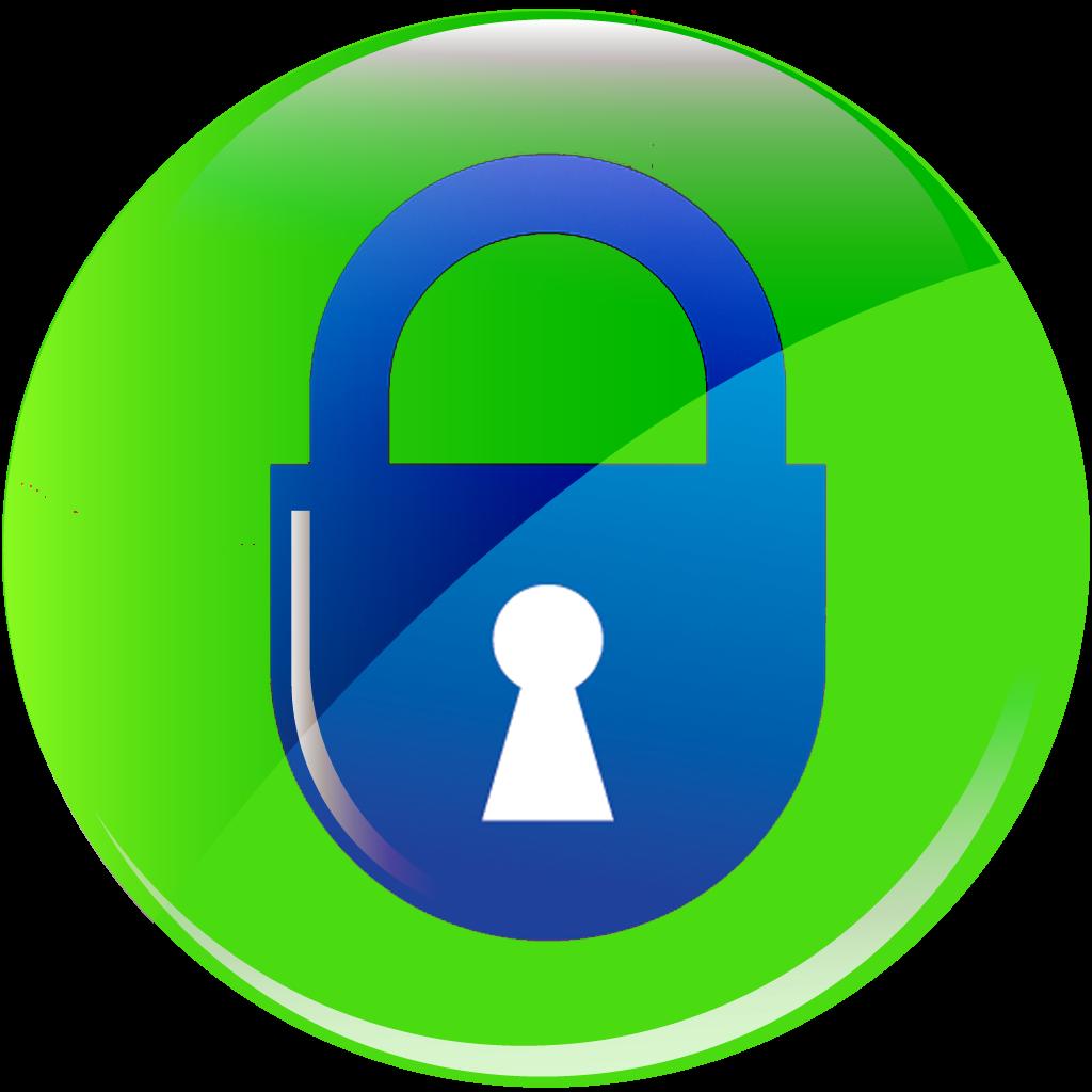 Avast secureline apk mod ni-ho eu