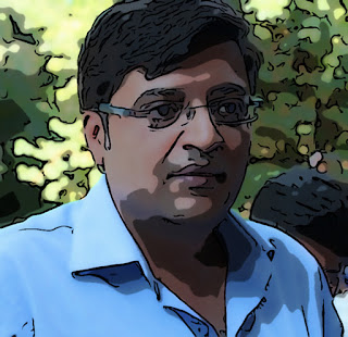 Arnab Goswami may have left Times Now. But the media will find it extremely difficult if not impossible to rid itself of the banana republic genre of mediocre journalism created by him.