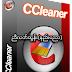 CCleaner 5.29.6033 All Edition FullPortable