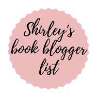 Shirley Cuypers Blogger List