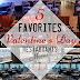 Valentine's Day: 5 Menus Favoritos de Restaurantes em Lisboa