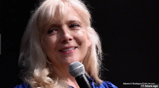 glenne headly death dick tracy and lonesome dove star dies