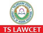 TS LAWCET Model Papers 2017