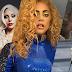 """Forbes: """"¿Podría Lady Gaga estar trabajando en tres álbumes?"""""""