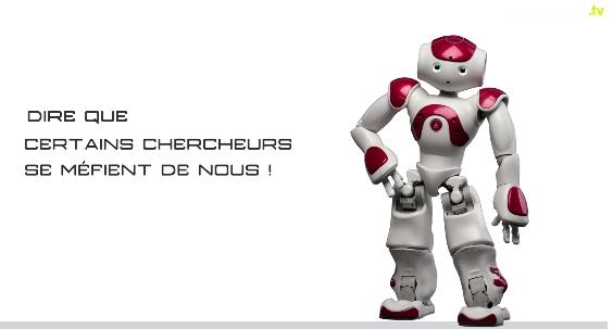 http://www.universcience.tv/video-des-robots-vraiment-sociaux-16032.html