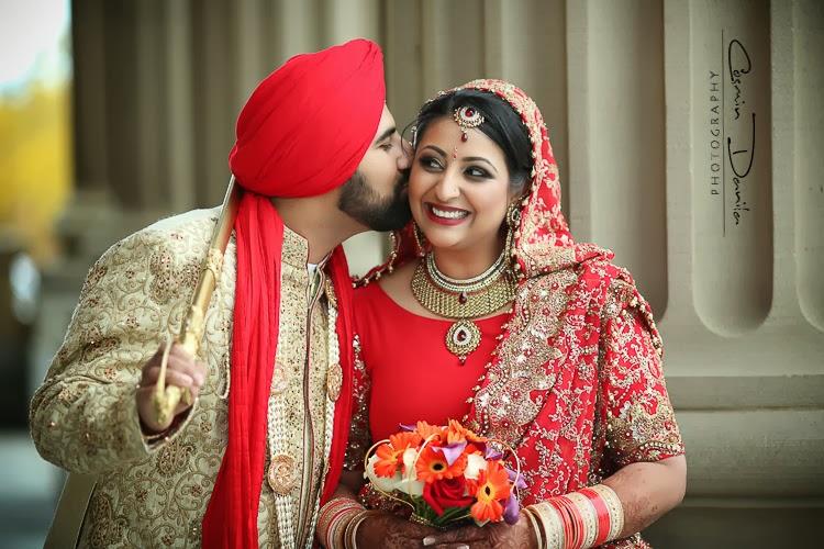 10 Beautiful Punjabi Couples Wedding Photography -4195