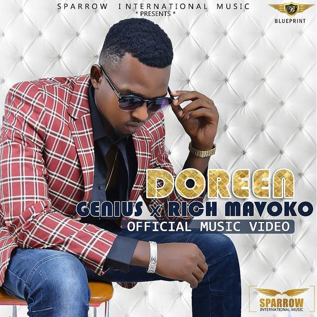 Audio genius ft rich mavoko doreen mp3 download mtikiso audio genius ft rich mavoko doreen mp3 download malvernweather Images