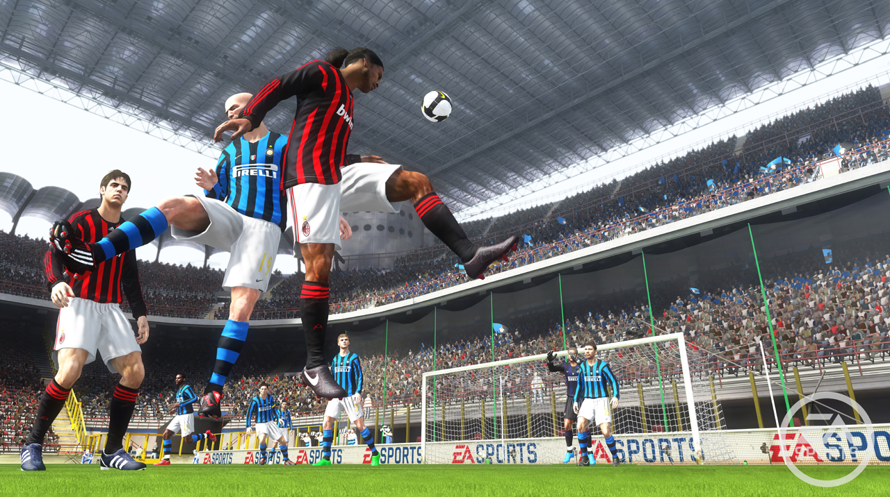 fifa 10 free download full version for pc game highly compressed