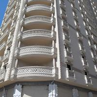 رحاب السرايا .. شارع مصطفى كامل