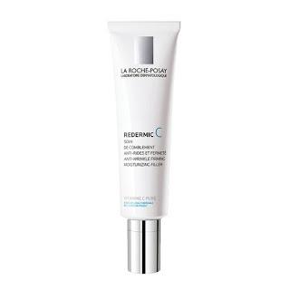 https://skin.pt/la-roche-posay-redermic-c-creme-pele-normal-a-mista-40ml?acc=e555ebe0ce426f7f9b2bef0706315e0c