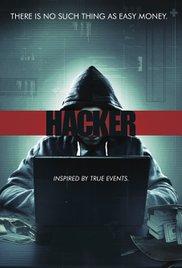 Xem Phim Hacker 2016