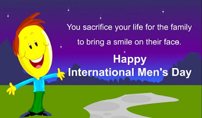 happy-international-men-day
