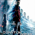Quantum Break (PC) Torrent