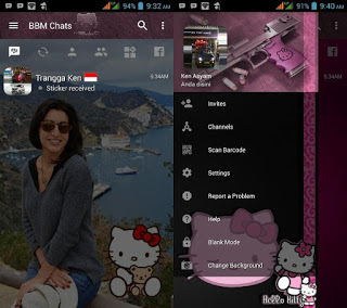 bbm mod hello kitty versi 2.3.0.14 apk bbm hello kitty clone tema bbm android doraemon download bbm mod hello kitty versi 2.2.1.45 apk bbm mod hello kitty jelly bean download bbm hello kitty for gingerbread tema bbm hello kitty clone bbm mod mickey mouse