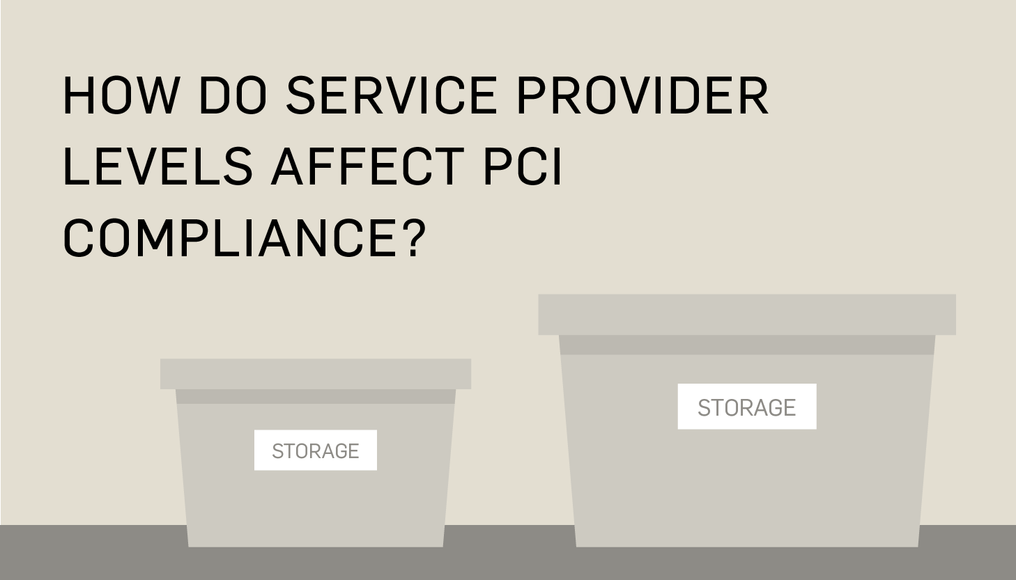 What are service provider levels and how do they affect pci what are service provider levels and how do they affect pci compliance 1betcityfo Gallery