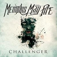 [2012] - Challenger
