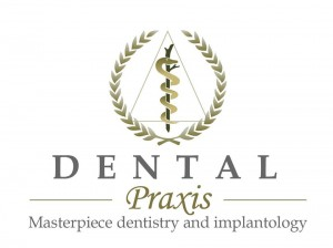 http://www.clinica-dentalpraxis.ro