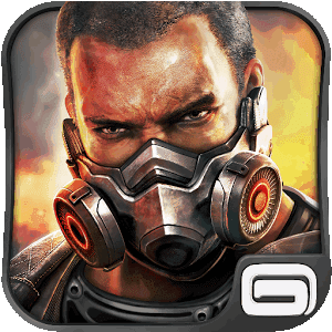 Modern Combat 4: Zero Hour for Android Phones, Review,System