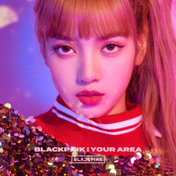 Lisa blackpink, biodata lisa blackpink, Profil lisa blackpink, Biodata lengkap lisa blackpink, Fakta lisa blackpink, Foto lisa blackpink,
