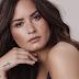 Demi Lovato vai se jogar no samba (isso mesmo!) em sua parceria com o DJ Jax Jones