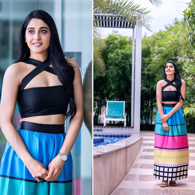 regina cassandra latest photos 2017