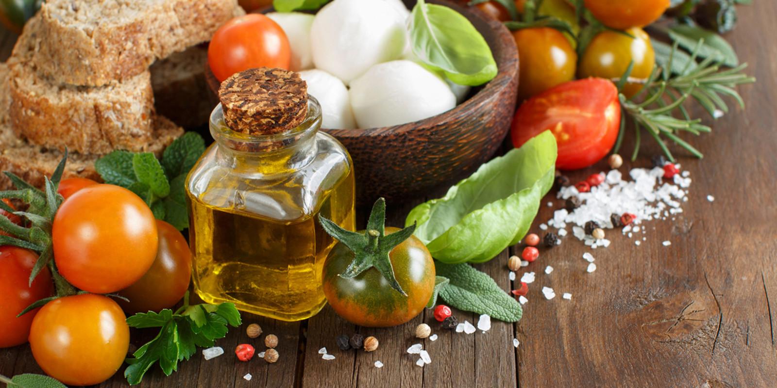 Receta de crema fr a de palta y pepino for Ingredientes para comida