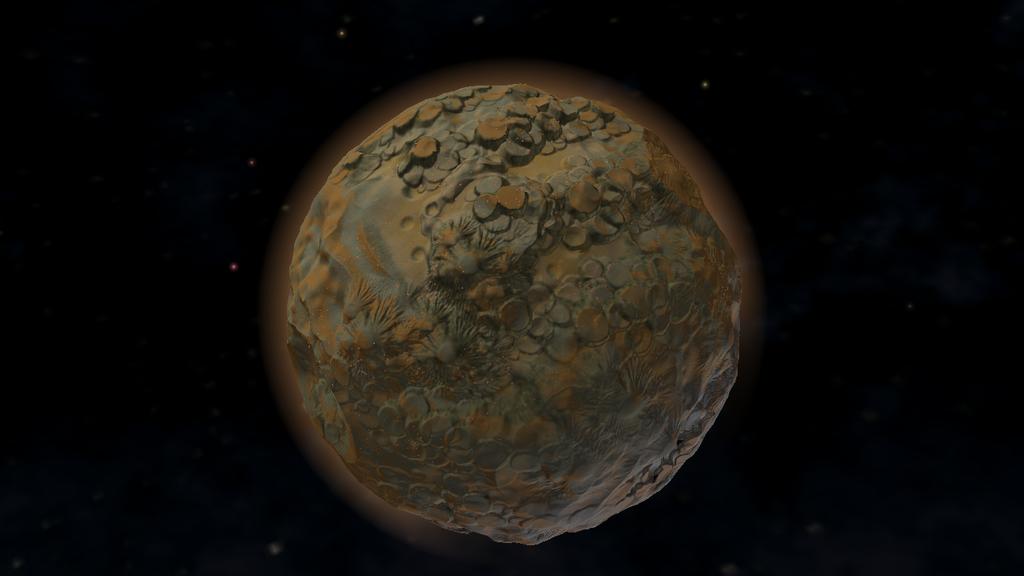 Kör Ejderhanos ~ Spore Galaxies: The Fallen Spore_26-12-2015_13-11-02_zpsbrzfbvfq