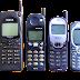 تعرف على أول هاتف محمول ( موبايل ) تم اختراعه