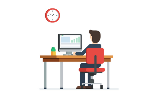 Aplikasi Olah dan Cetak Raport Kurikulum 2006 Format Excel