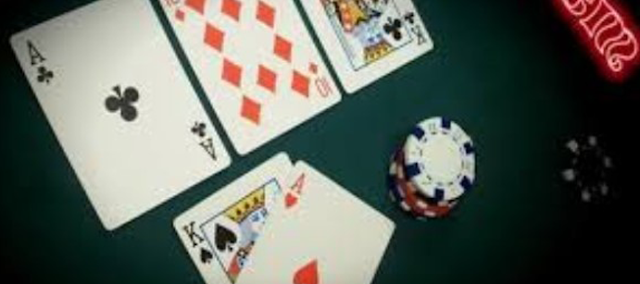 Memilih Website Poker Terkenal Motorqq.online Merupakan Keputusan Yang Bijak, Kenapa?