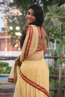 Actress Adhiti Menonin Saree gorgeous beautiful pics    039.jpg