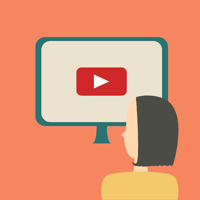كيفيه زيادة عدد المشاهدات على اليوتيوب 2017