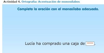 http://www.ceiploreto.es/sugerencias/A_1/Recursosdidacticos/SEXTO/datos/01_Lengua/datos/rdi/U02/04.htm