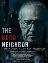 The Good Neighbor   Bmovies