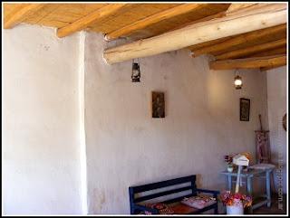 Virgen-del-Tránsito
