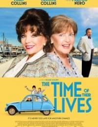 The Time of Their Lives | Bmovies