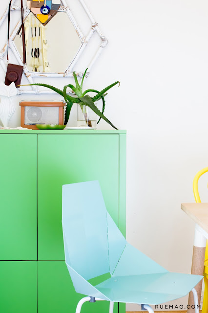 color design interiors