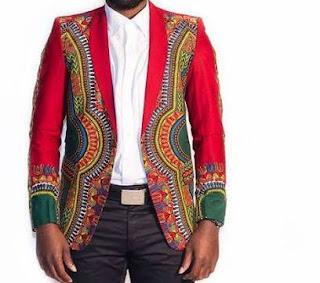 style fashion ankara